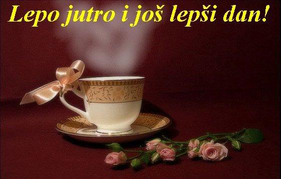 poruke za dobro jutro curi Ljubavni stihovi i sms poruke za dobro jutro poruke za dobro jutro curi