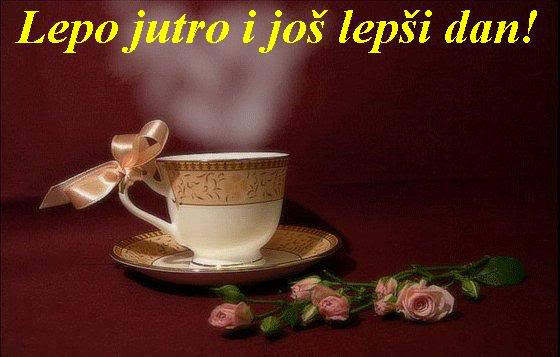ljubavne poruke za dobro jutro sms Ljubavni stihovi i sms poruke za dobro jutro ljubavne poruke za dobro jutro sms