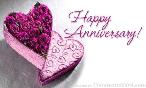 SMS poruke i čestitke za godišnjicu braka