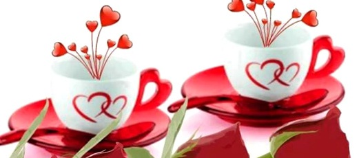 čestitke za vjenčanje poruke SMS poruke i čestitke za svadbu i venčanje čestitke za vjenčanje poruke