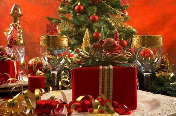 hristos se rodi čestitke Čestitke i poruke za Božić 2018 – Hristos se rodi hristos se rodi čestitke