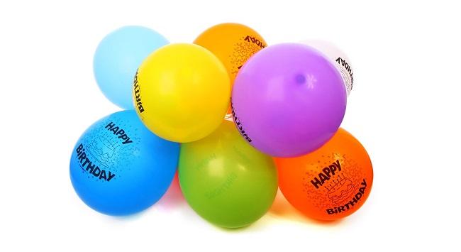 smijesne cestitke za 30 rodjendan Lude i šaljive čestitke za rodjendan smijesne cestitke za 30 rodjendan