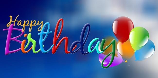 rođendanske čestitke dečku Najlepše poruke i čestitke za rodjendan dečku rođendanske čestitke dečku