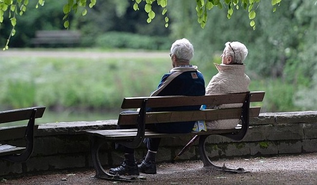 čestitke za umirovljenje Čestitke za odlazak u penziju čestitke za umirovljenje