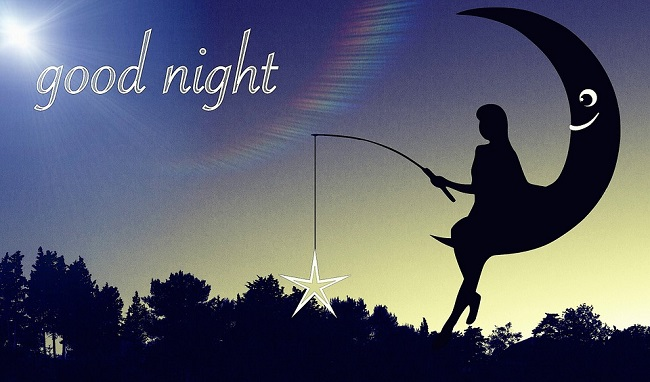 laku noc ljubavi stihovi