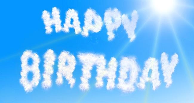 rođendanske čestitke za prijatelja Rodjendanske čestitke prijateljima rođendanske čestitke za prijatelja