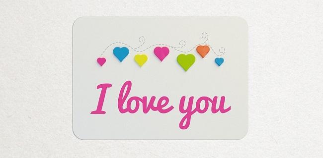 razlozi-zasto-te-volim