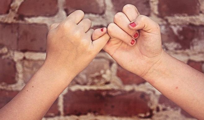 Najbolje Izreke I Citati O Prijateljstvu